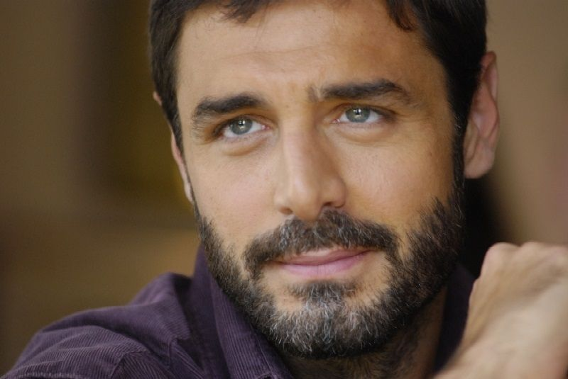 Самые красивые актеры италии мужчины фото рутом ольги