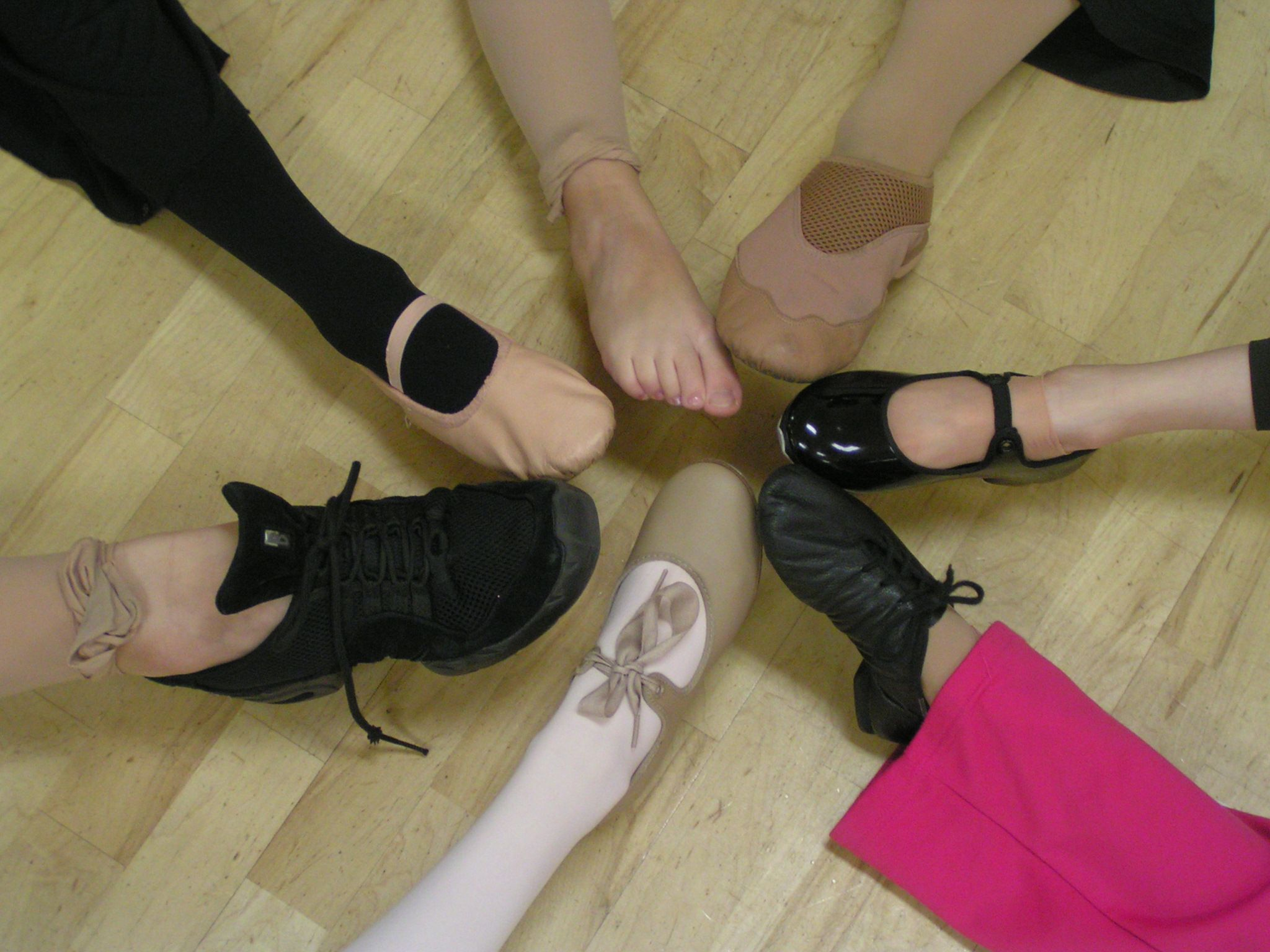 Dance Studio Profile Kathy Blake Dance Studios Dance Studio Studio Dance
