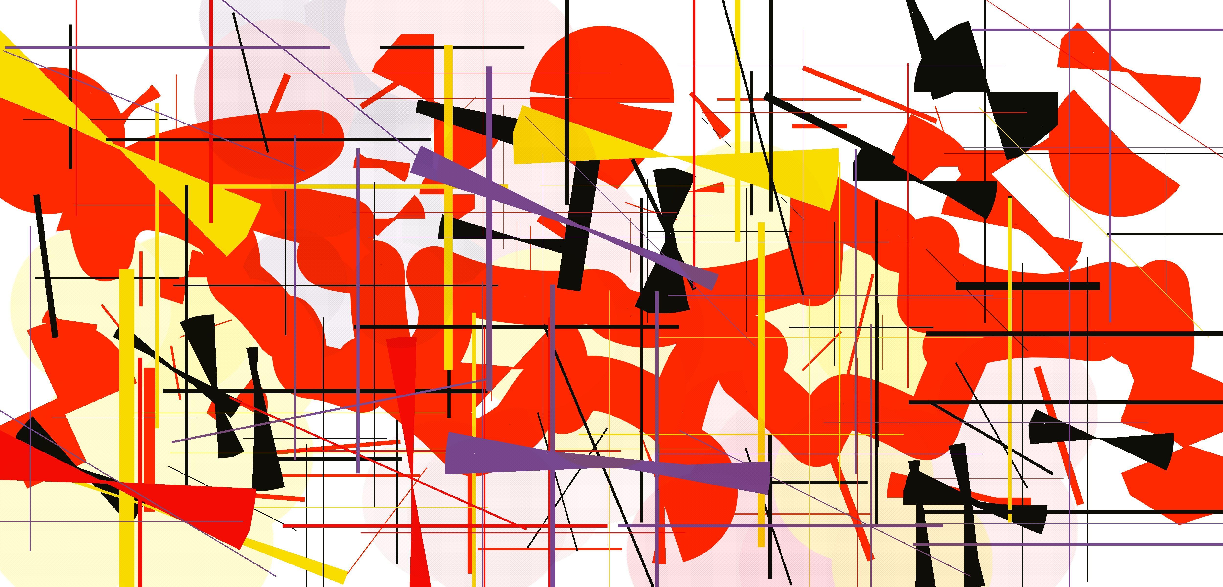 Customizing by Ch.Janisch