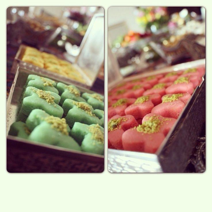 Good Shirini Eid Al-Fitr Food - 76ba51c6ffe68c50c93a47fc1dfd4323  Best Photo Reference_404542 .jpg