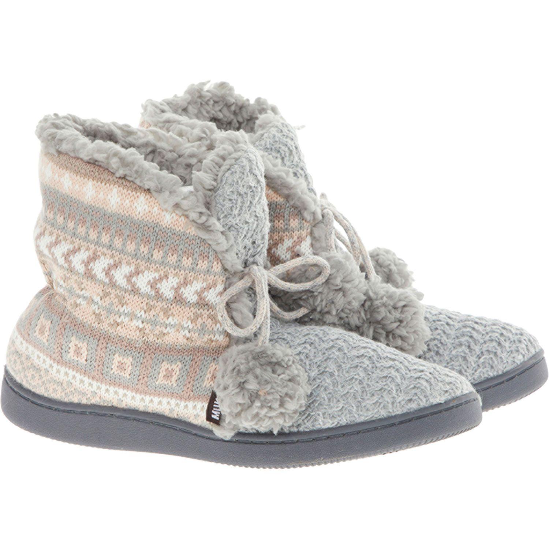 womens shoes tk maxx