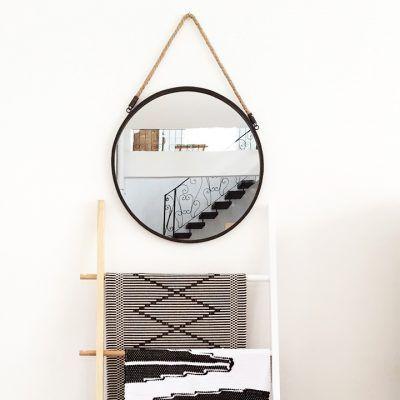 Espelhos | Storehouse Home Decor