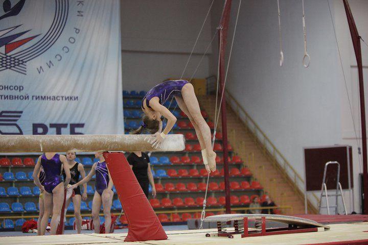 Gimnasta viktoria komova gymnastics quotes gymnastics