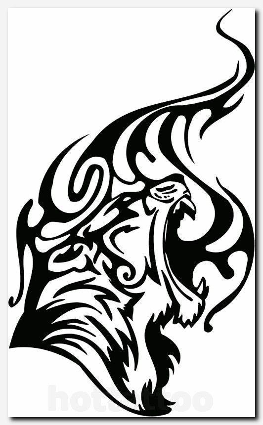 Simple Small Tiger Tattoo Designs Valoblogi Com