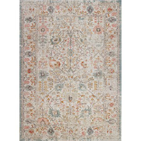 Home Outdoor Area Rugs Area Rugs Indoor Outdoor Area Rugs