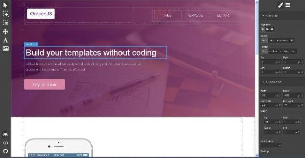 Pin by Noemi Concept on NOEMIconcept's WebDesign