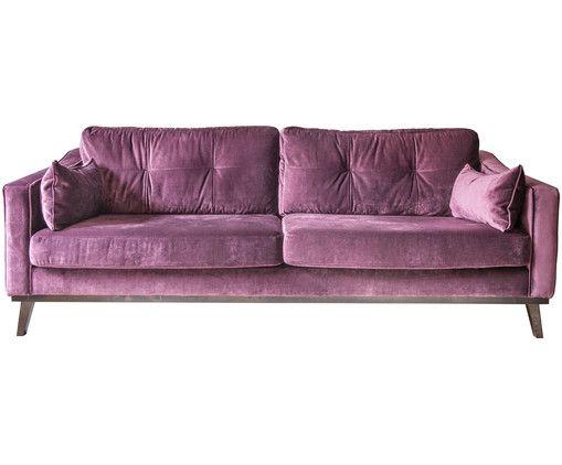 Wohnzimmer sitzmöbel ~ Wohndesign wohnzimmer ideen einrichtungsideen luxus möbel