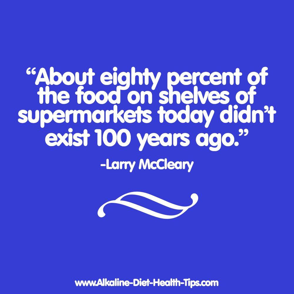 heart bypass diet plan