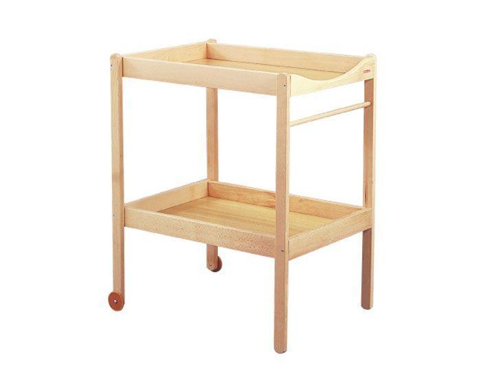 Table A Langer Combelle