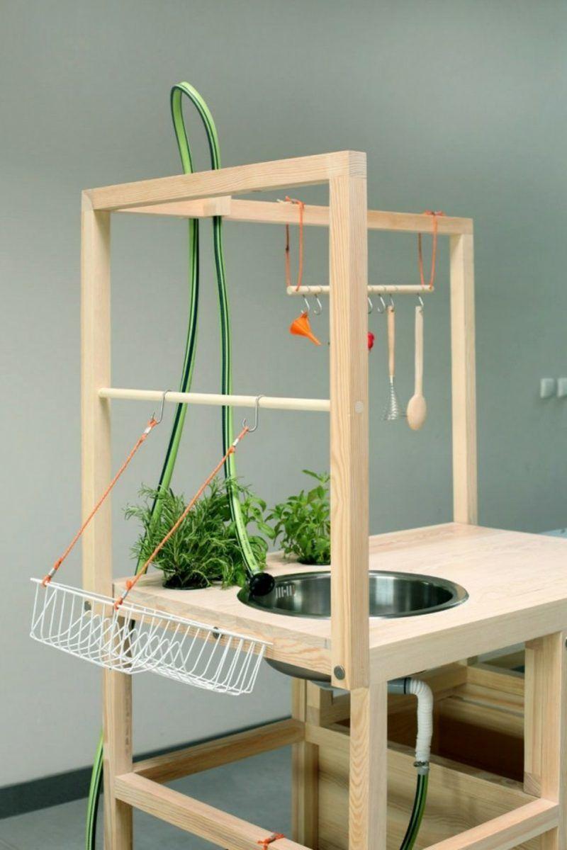 Berühmt Kreative Küche Bad Designs Inc Galerie - Küche Set Ideen ...