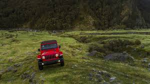 Electric Hybrid Jeep Wrangler 2 Door Google Search Jeep