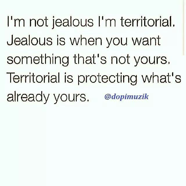 True Very True Jealous Quotes Boyfriend Quotes Possesive Quotes