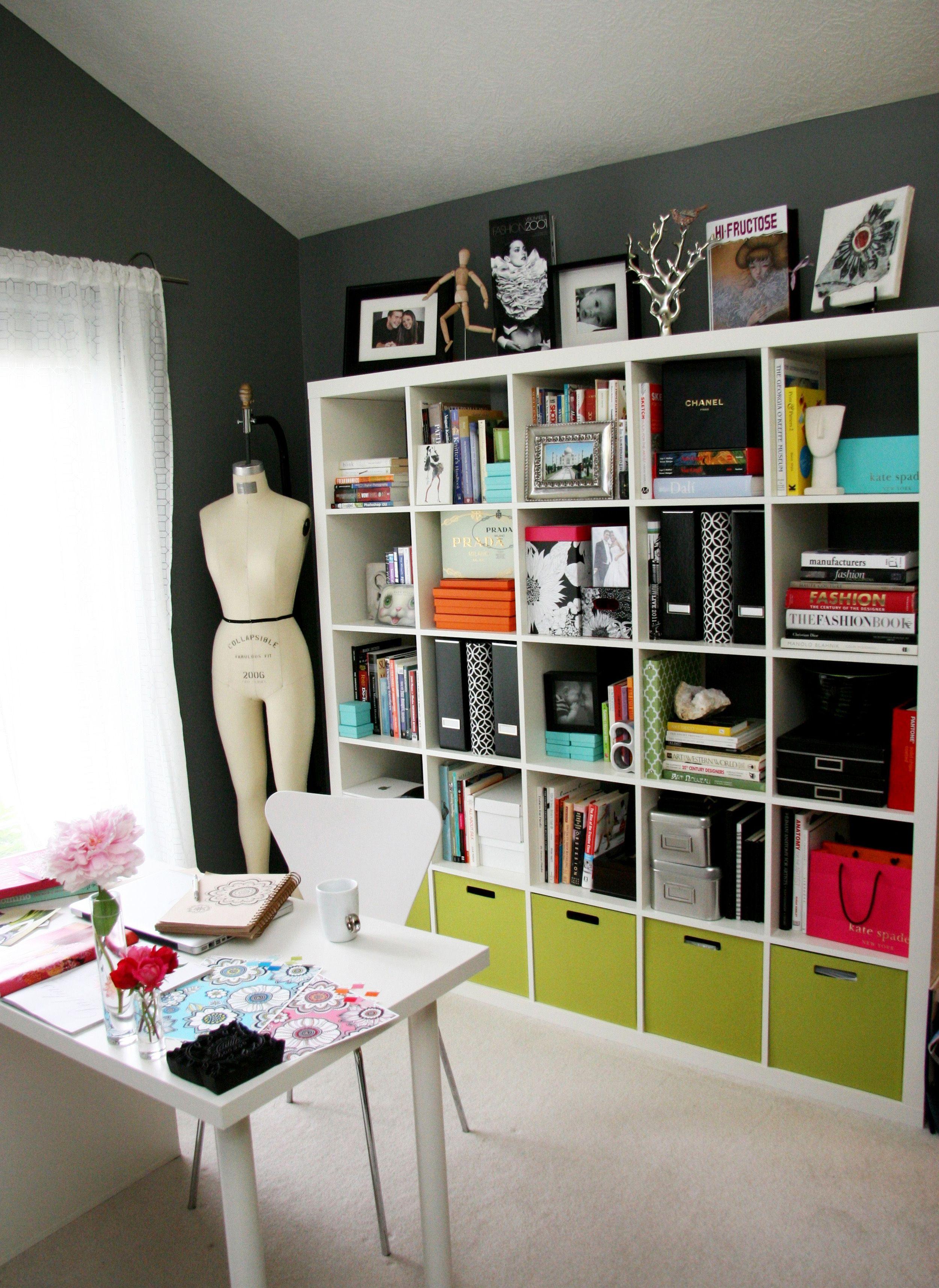 Fashion Design Studio Ideas Google Search Office Design House