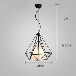 Design Ikea Baroque Plafond Lustre Moderne nw0PO8kX