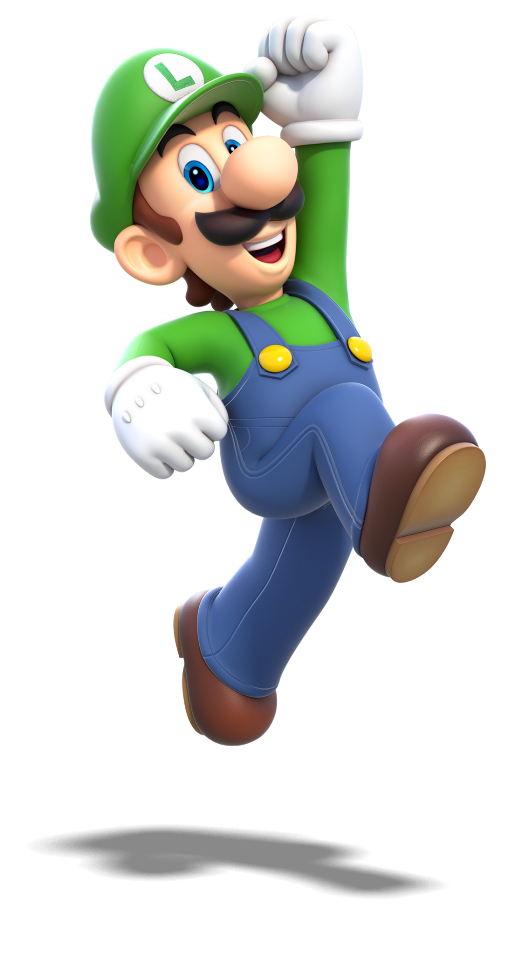 Pin Tillagd Av Game Player P Super Mario