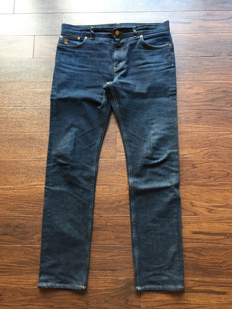 Womens Essential Bootcut Jean By Yourstyle indigo or stone wash jeans