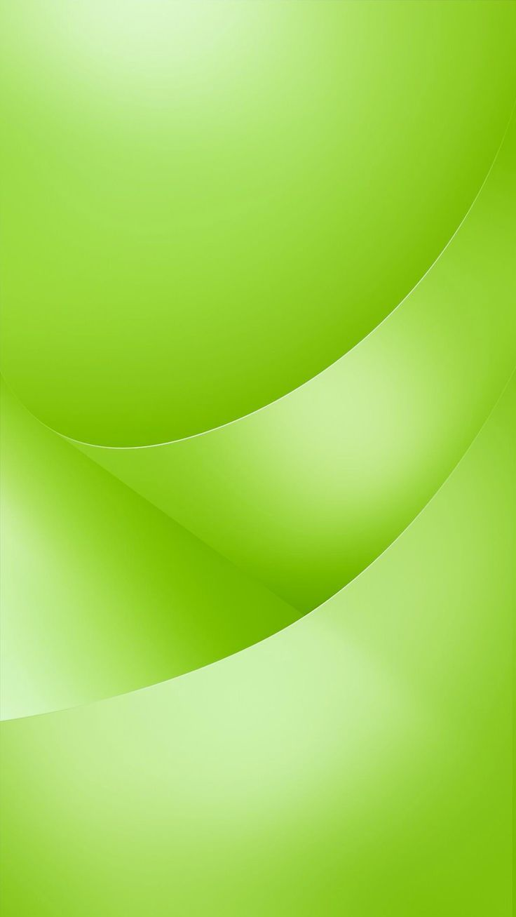 Get New Green Phone Wallpaper HD This Month by wallpapers.androidsitesi.com