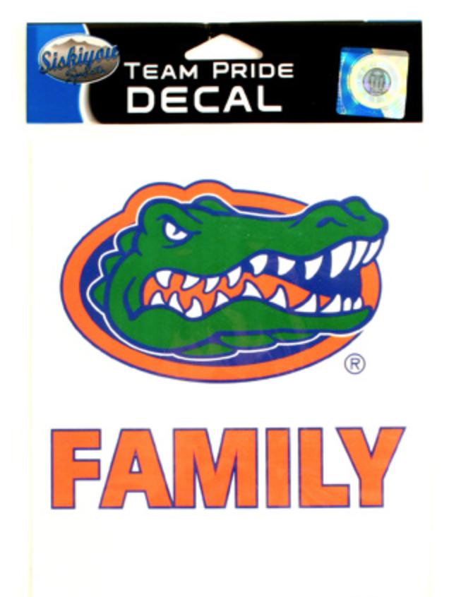 Fl Gators Florida Gator Head Logo Svg Fl Gators Png Vinyl Etsy Florida Gators Logo Gator Logo Florida Gators
