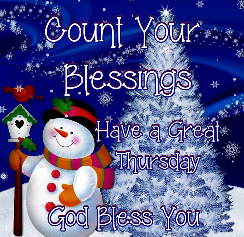 Burrrrr good morning ladies and thank you lord for a new day and good morning ladies and thank you lord for a new day and new opportunities to share a bright smile or a warm hug sharing gods beautiful love to all kristyandbryce Images