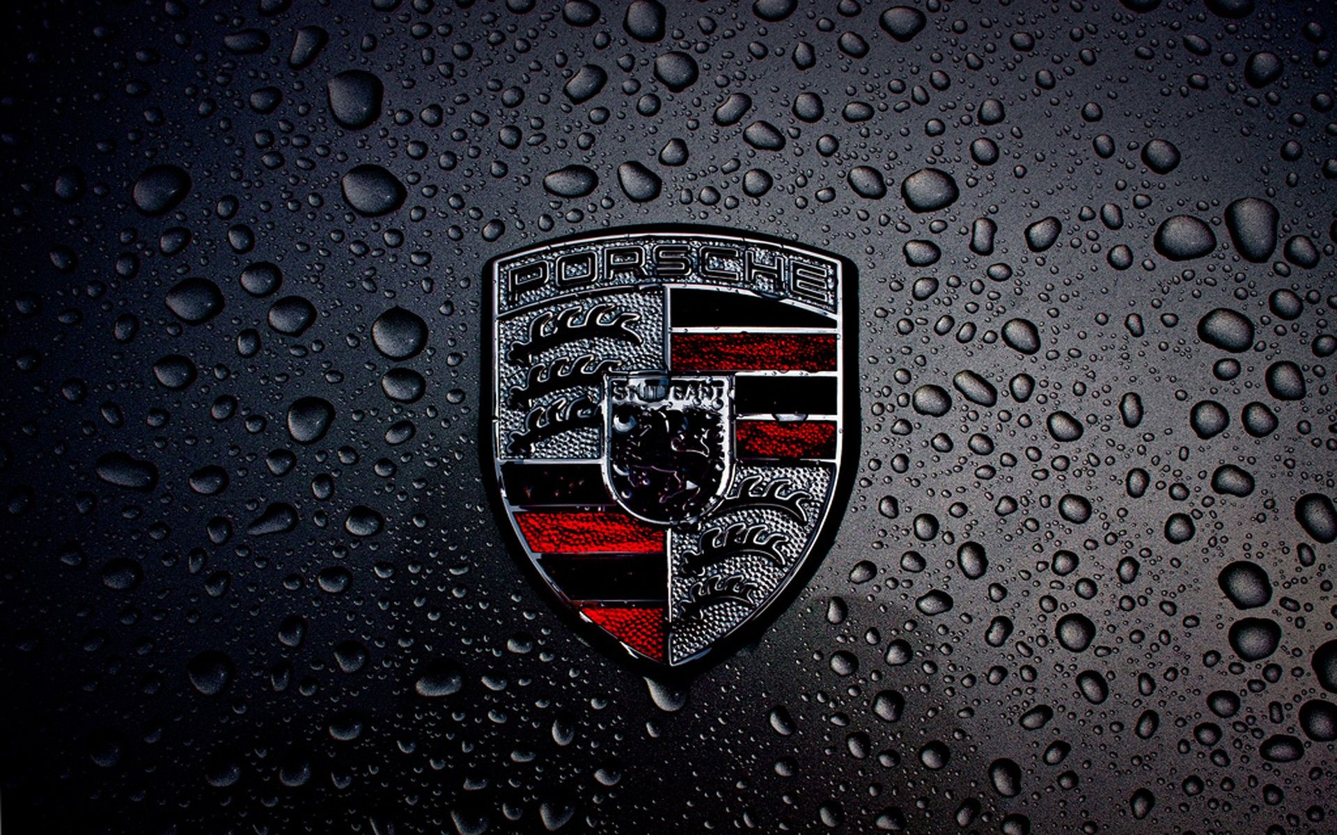 Porsche Logo Hd Wallpapers 1080p Google Search Future Board