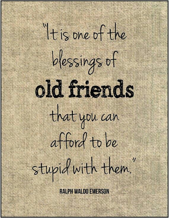 Old Friendsold Memories Friendship Quotes Pinterest Quotes Enchanting Quotes About Past Memories Of Friendship