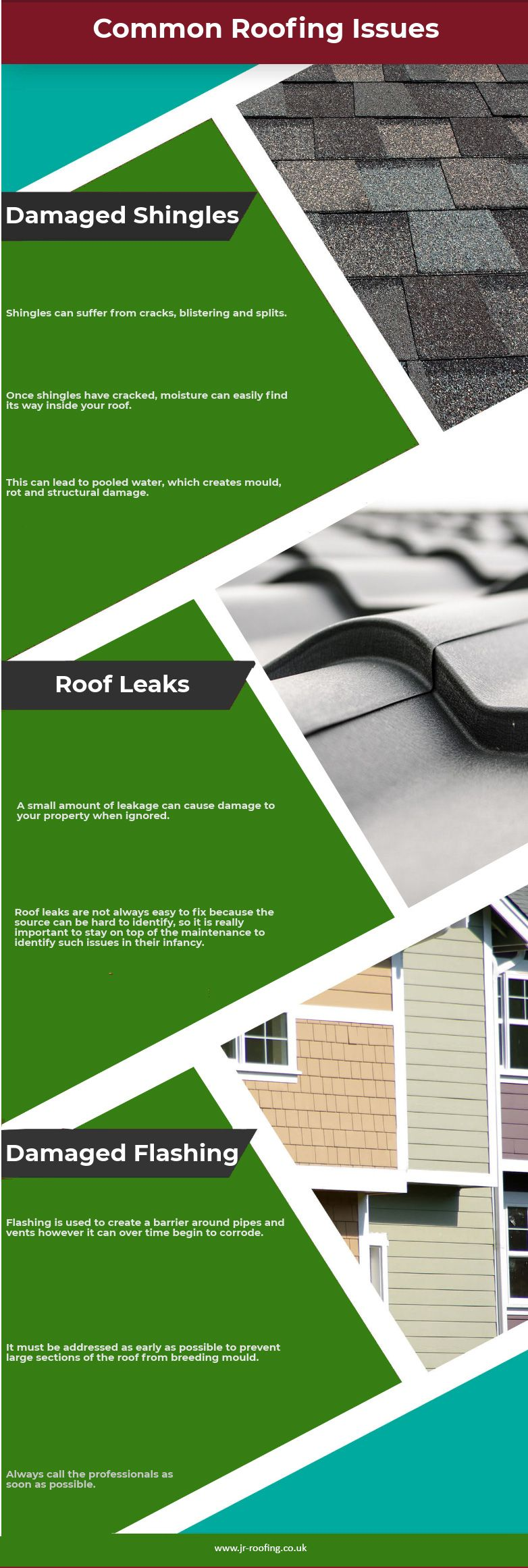 How To Methods For Keeping Your Homes Roof In Perfect Shape In 2020 Roofing Professional Roofing Roof
