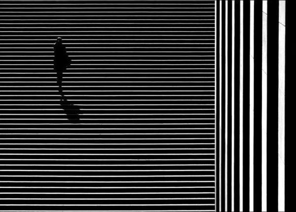 Architecture Photographer architecture photographer kai ziehl has a series of stunning black