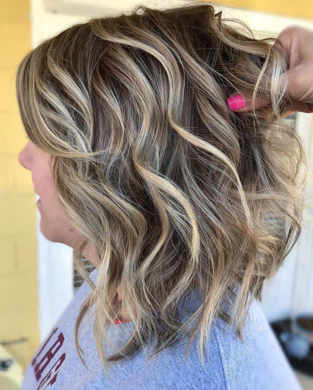 Thin Hair 2019 Hair Styling Ideas Hair Styles Hairstyles For Thin Hair Hair