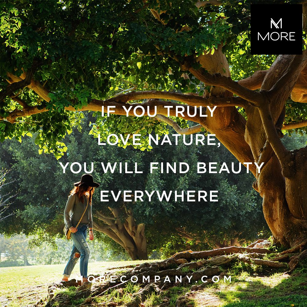 If You Truly Love Nature You Will Find Beauty Everywhere Vincent Can Gogh Free Skin Care Products Find Beauty Nature