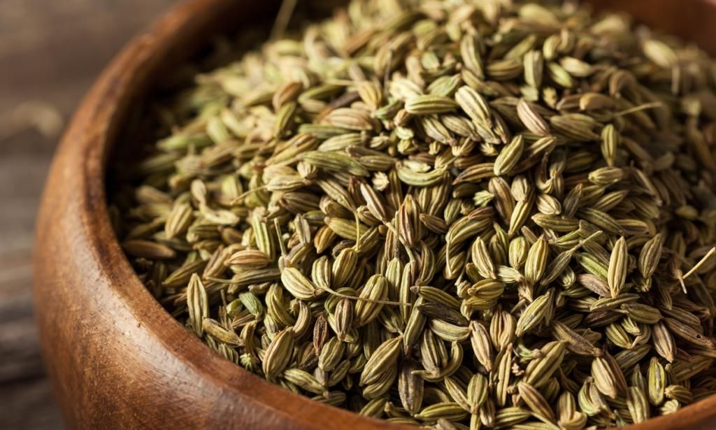 تعرف علي ابرز فوائد اليانسون How To Dry Basil Herbs Dried