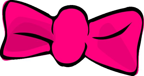 Minnie Mouse Hair Bow Clip Art Pink Hair Bow Hi Png 600 317 Pink Hair Bows Bow Hair Clips Minnie Mouse Hair Bows