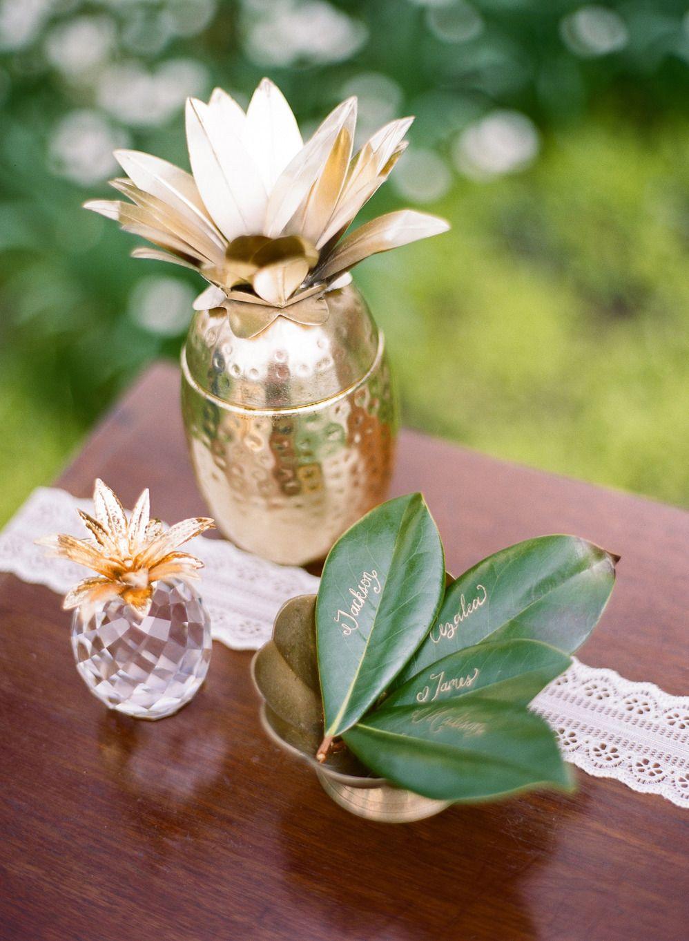 Photography: Audra Wrisley - audrawrisley.com