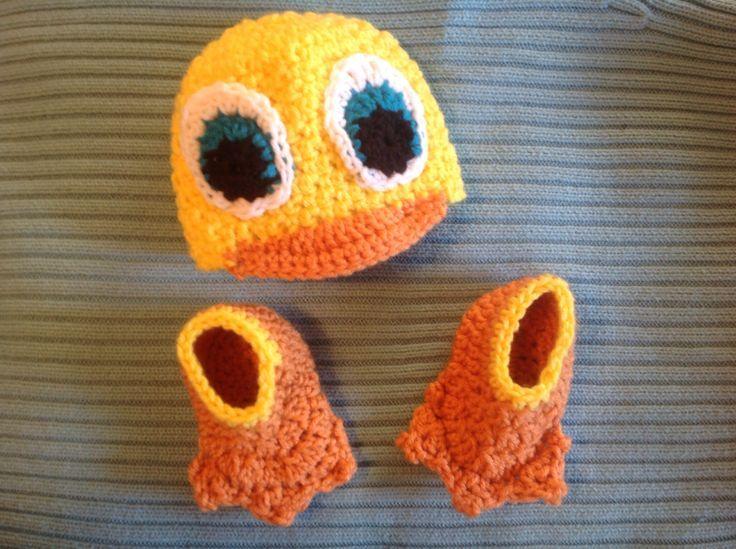 Famous Crochet Duck Hat Pattern Free Vignette Sewing Pattern Dress