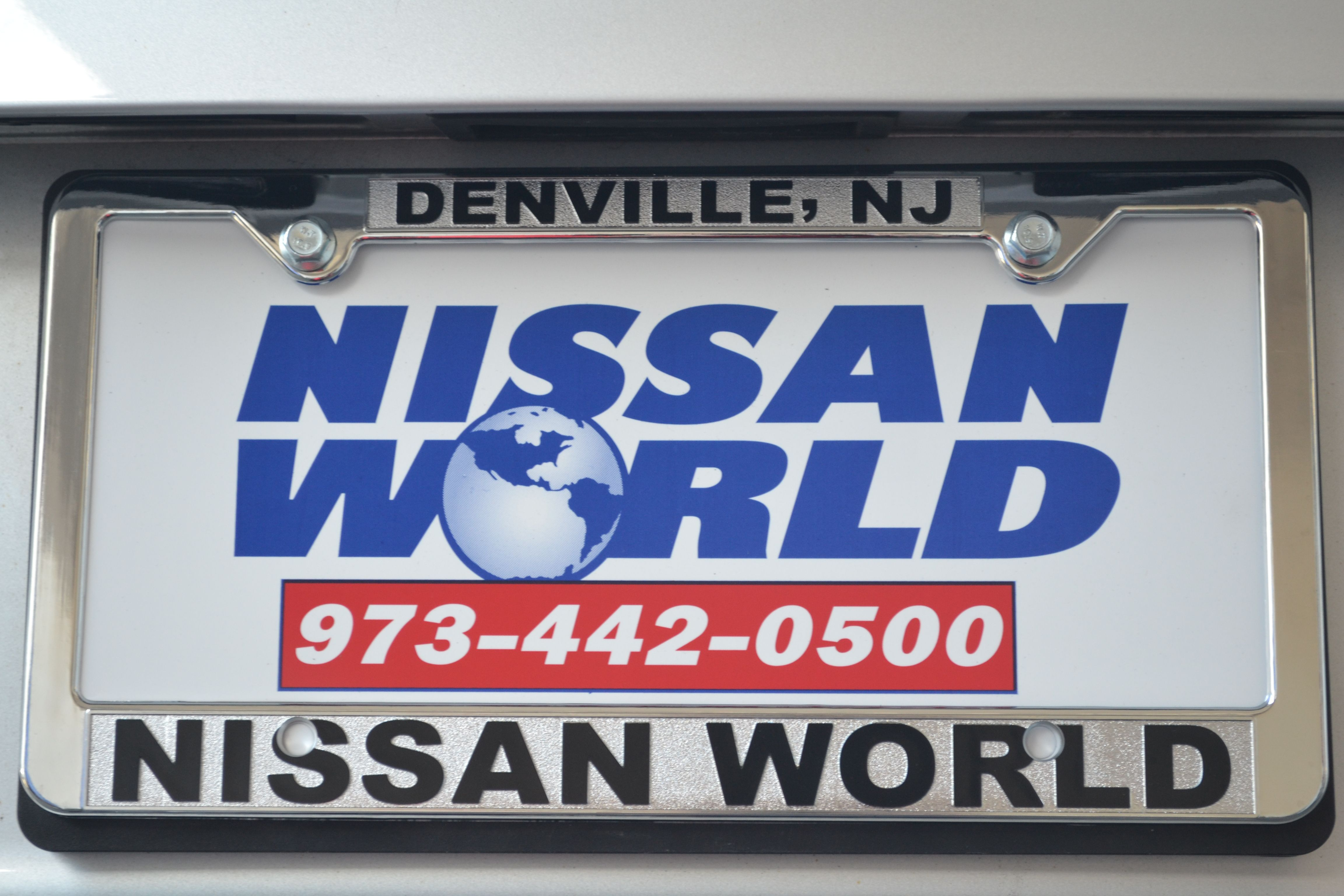 nissan world of denville http denvillenissan com nissan dealership car dealership pinterest