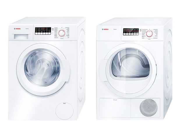 Best New Laundry Care Tech Decorate Laundry Washer