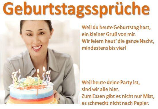 Beau Sprüche | Geburtstag Sprüche | HALLO!! Vielen Dank Für Eure Tolle Mithilfe .