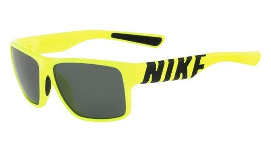 Nike sunglasses | ShadesEmporium
