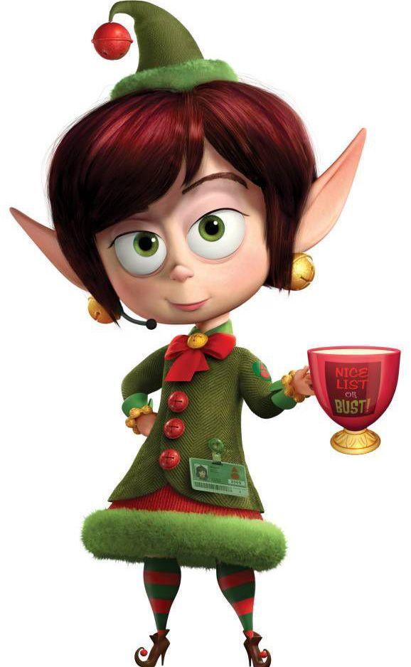 Elf release date in Sydney