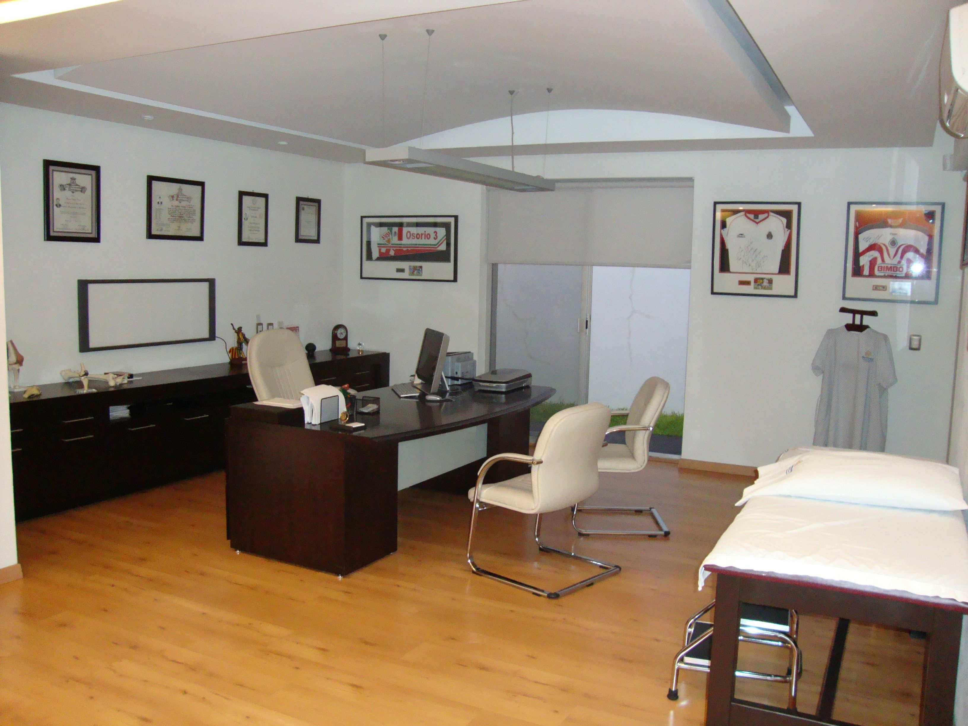 Resultado De Imagen Para Dise O Interior Consultorio Optico  # Muebles Serrano Villahermosa