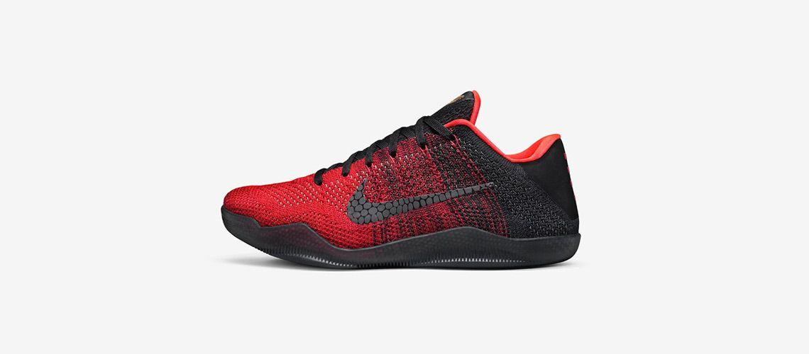 Nike Kobe 11 – Achilles Heel, , #agpos, #sneaker, #sneakers, #sneakerhead,  #solecollector, #sneakerfreaker, #nicekicks, #kicks, #kotd, ...
