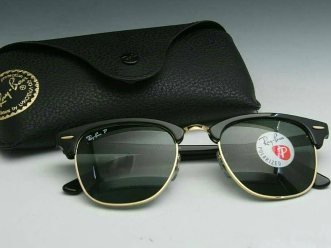 d63de1b0e6 ray ban 3269 Fast Shipping. we offer free shipping and 100% quality  guarantee!