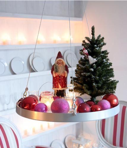 adventskr nze zum bestellen christmas pinterest weihnachten advent und geschenke weihnachten. Black Bedroom Furniture Sets. Home Design Ideas