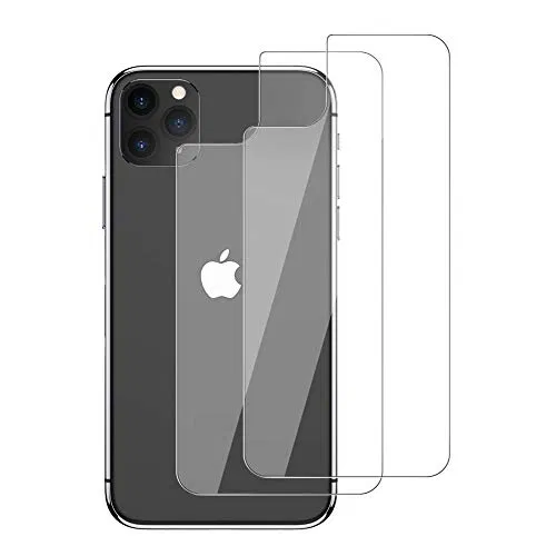 Ruky Tempered Glass Screen Protectors Specifically Designed For Iphone 11 Pro Max 6 5 Which Give The Very Iphone Tempered Glass Screen Protector Iphone 11
