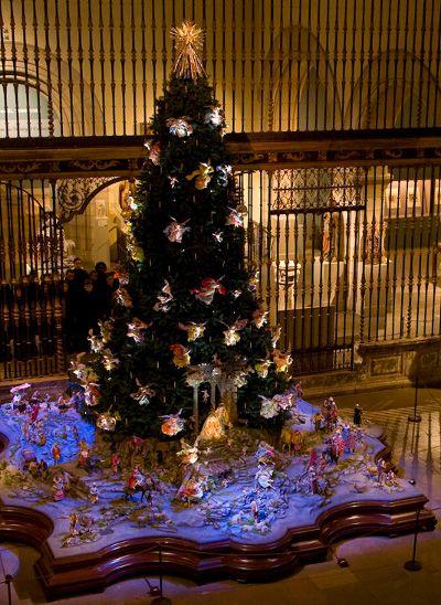 Thursday Thank You The Buzz Blog Diane James Home Christmas Tree Beautiful Christmas Trees Christmas Tree Decorations