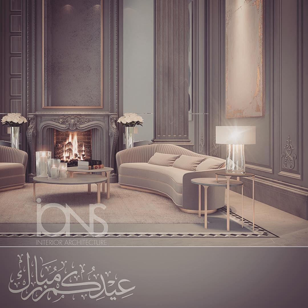 اطيب التمنيات من ايونز للتصميم عيد أضحي مبارك Our Best Wishes From Ions Design Eid Mubarak Luxury Homes Interior Luxury Home Decor Interior Design Dubai