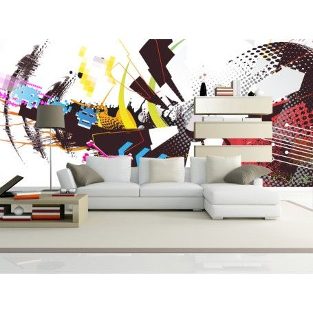 wall art decor for living room.htm pin by majestic wall art on abstract wall murals wall murals  wall murals