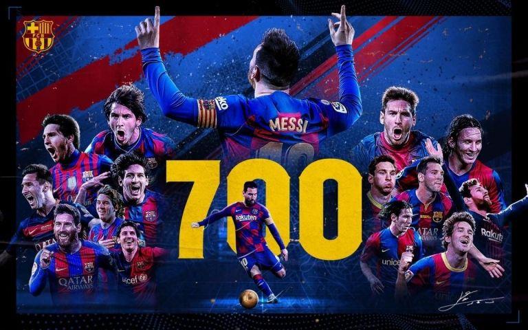 The Best 61 Lionel Messi Wallpaper Photos Hd 2020 Lionel Messi