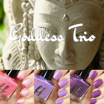 Pin on Indie Brands Stocked at Girly Bits Cosmetics