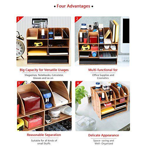 organizer schreibtisch kinder. Black Bedroom Furniture Sets. Home Design Ideas