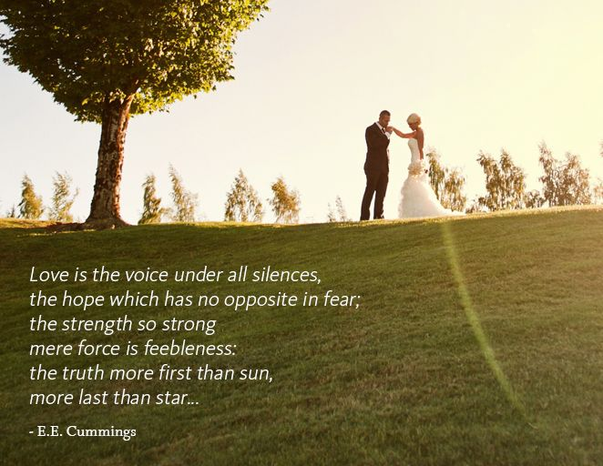 60 Love Quotes From Famous Authors To Steal For Your Vows Must Awesome Famous Wedding Quotes